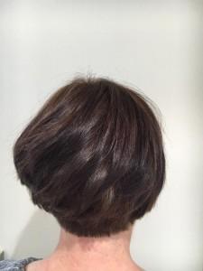 leikkaus-HairByM